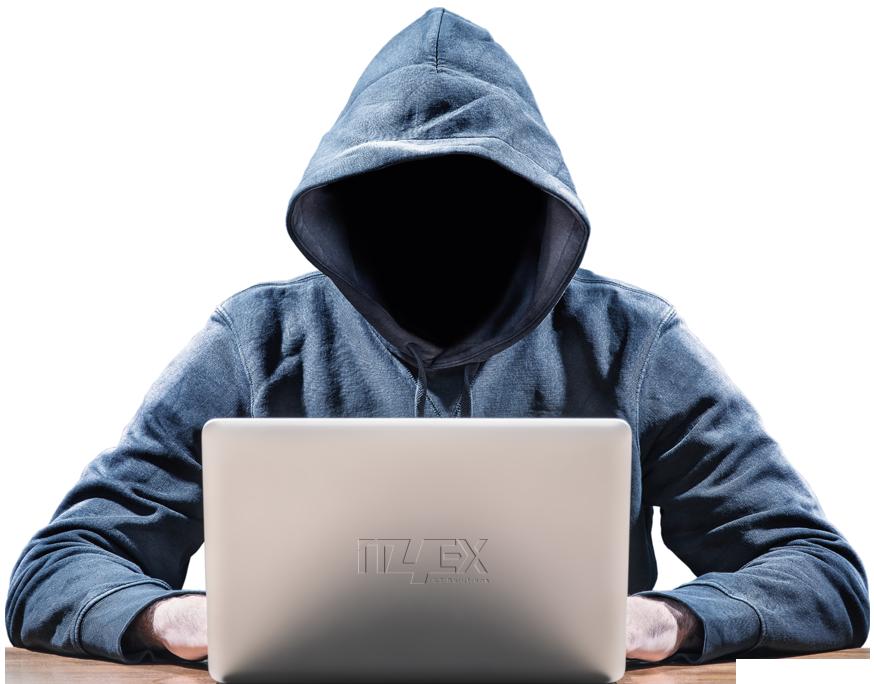 hacker_PNG20
