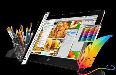 diseño-grafico-profesional